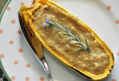 caramelized-delicata-squash-soup_final.jpg