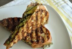 chicken-panini-with-pesto-roasted_final3.jpg