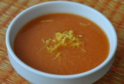 chilled-honey-carrot-soup_final.jpg