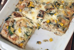 corn-basil-bread-pudding_final.jpg