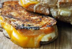grilled-cheese-elvis_final.jpg