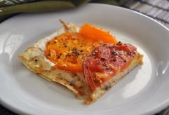 herb-phyllo-tomato-tart_final.jpg