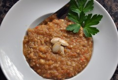pumpkin-barley-soup_final.jpg