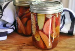 rhubarb-pickle-chips_final.jpg