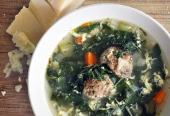 sachs-italian-wedding-soup_final2.jpg