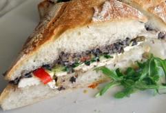 sandwich-cubano-vegetariano_final.jpg