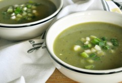 scallion-soup_final2.jpg