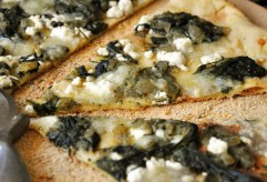 spanikopita-vegan-creamed-spinach-pizza_final.jpg