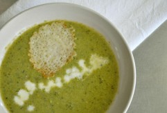 spanish-sweet-pea-soup_final2.jpg