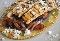 tofu-tostadas-with-grilled-orange_final2.jpg