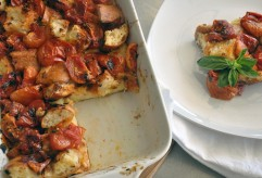tomato-bread-pudding_final2.jpg